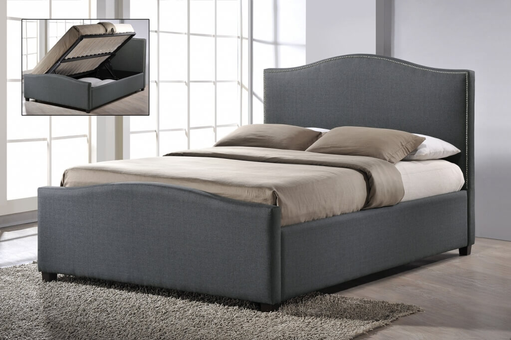 https://www.firstfurniture.co.uk/pub/media/catalog/product/b/r/brunswick_grey.jpg