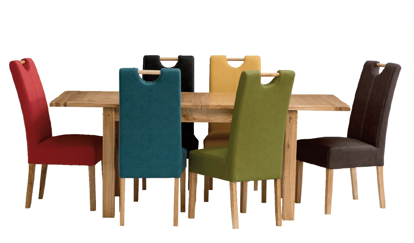 https://www.firstfurniture.co.uk/pub/media/catalog/product/c/a/cabos.png