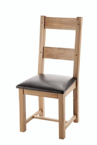 https://www.firstfurniture.co.uk/pub/media/catalog/product/c/a/cabos_american_white_oak_dining_chair_dark_brown_leather_seat_pad.jpg