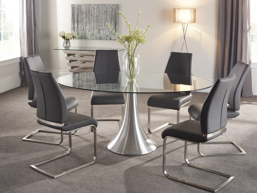 https://www.firstfurniture.co.uk/pub/media/catalog/product/c/a/cadizdiningtableoval_alicantediningchairgrey_s2.jpg