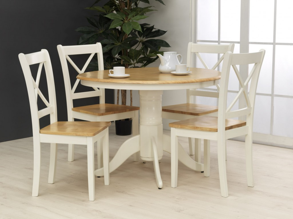 https://www.firstfurniture.co.uk/pub/media/catalog/product/c/a/calais_dining_set-1024x767.jpg