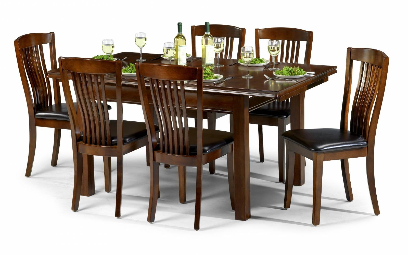 https://www.firstfurniture.co.uk/pub/media/catalog/product/c/a/can001_1_can002_4_.jpg