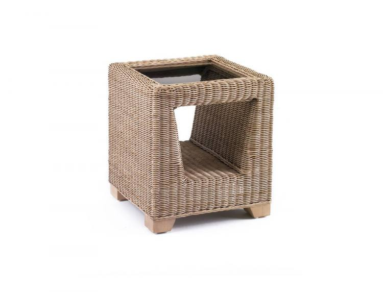 https://www.firstfurniture.co.uk/pub/media/catalog/product/c/a/cane_industries_luca_side_table.jpg