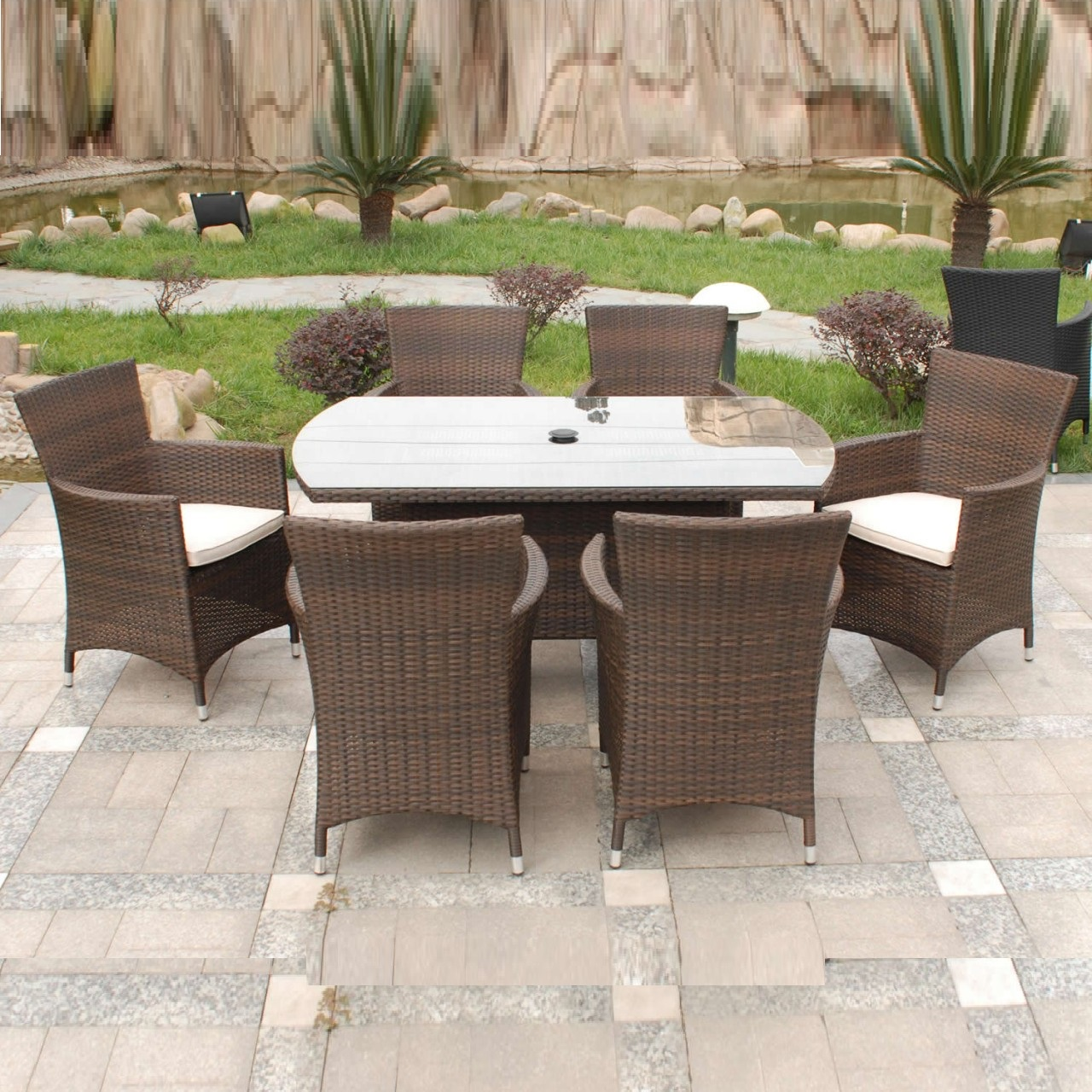 https://www.firstfurniture.co.uk/pub/media/catalog/product/c/a/cannes-brown-rectangle-set.jpg