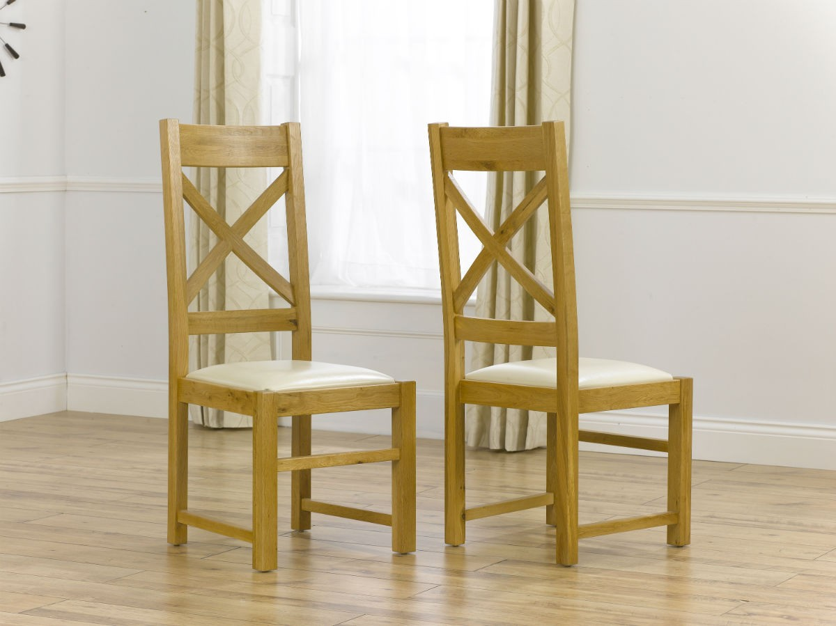 https://www.firstfurniture.co.uk/pub/media/catalog/product/c/a/canterbury_cream_chairs.jpg
