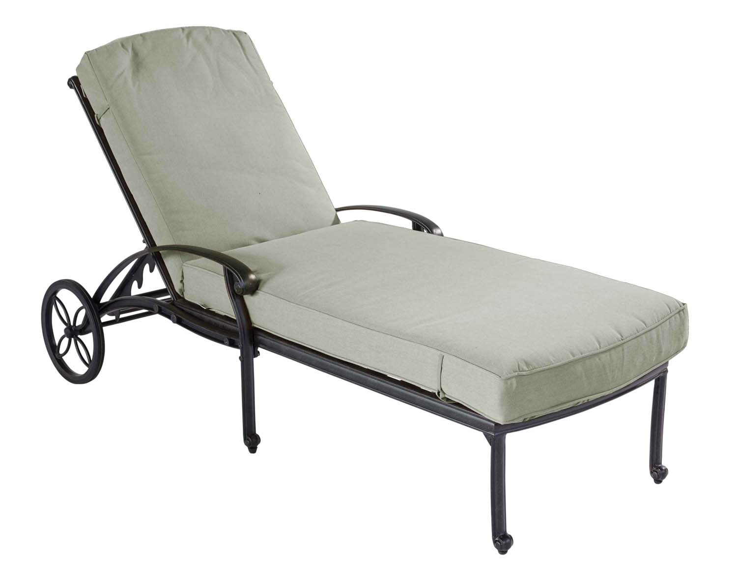 https://www.firstfurniture.co.uk/pub/media/catalog/product/c/a/capri_lounger_wheatgrass.jpg