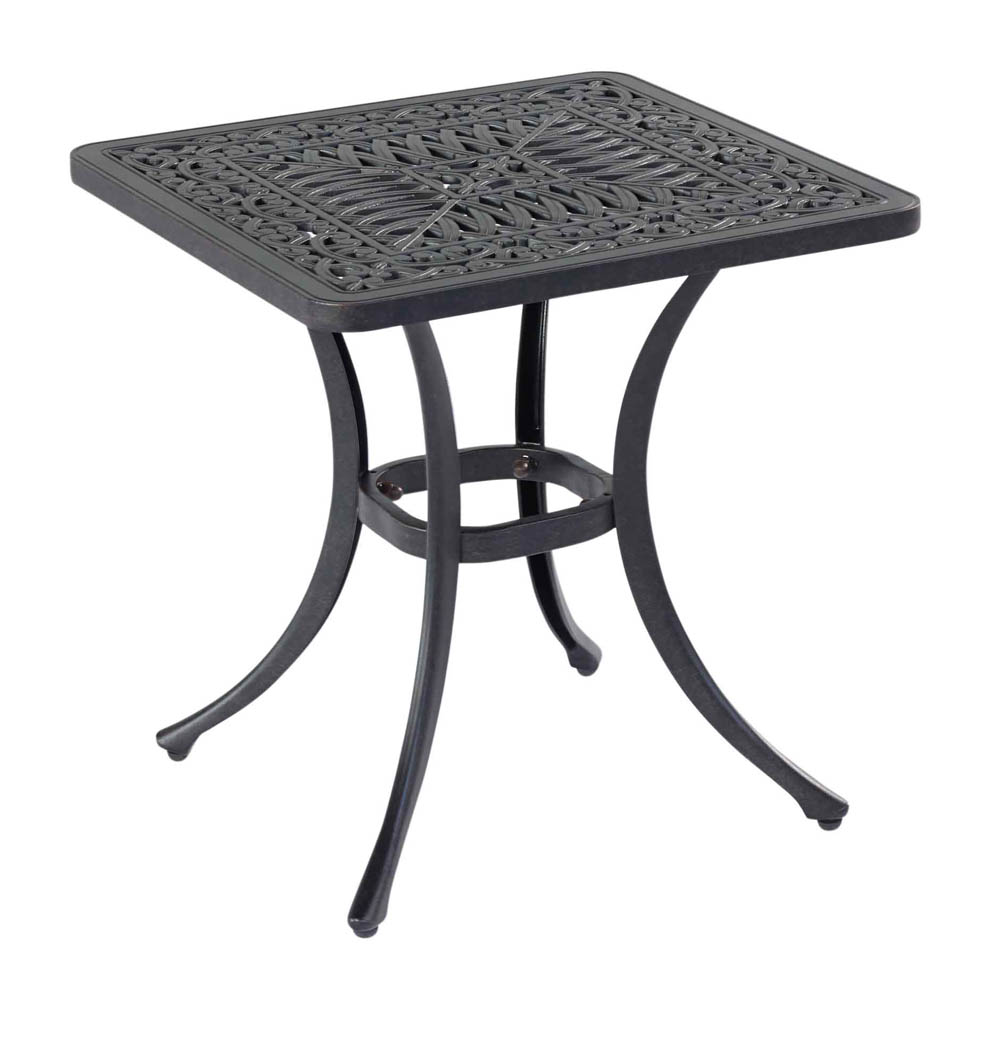 https://www.firstfurniture.co.uk/pub/media/catalog/product/c/a/capri_side_table.jpg