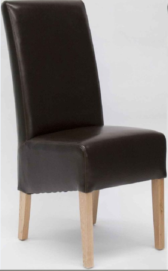 https://www.firstfurniture.co.uk/pub/media/catalog/product/c/a/capture00.png