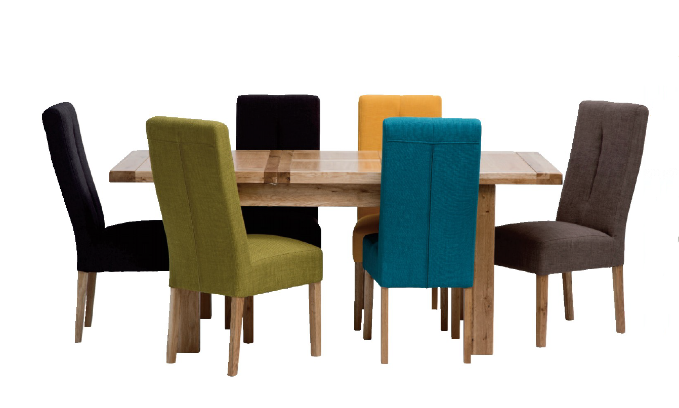 https://www.firstfurniture.co.uk/pub/media/catalog/product/c/a/capture_set_8.png