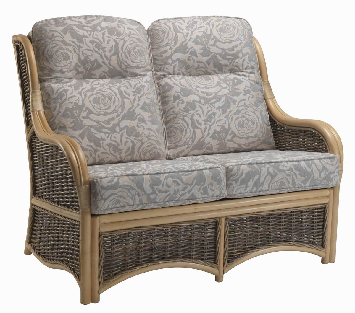 https://www.firstfurniture.co.uk/pub/media/catalog/product/c/a/caranth.jpg