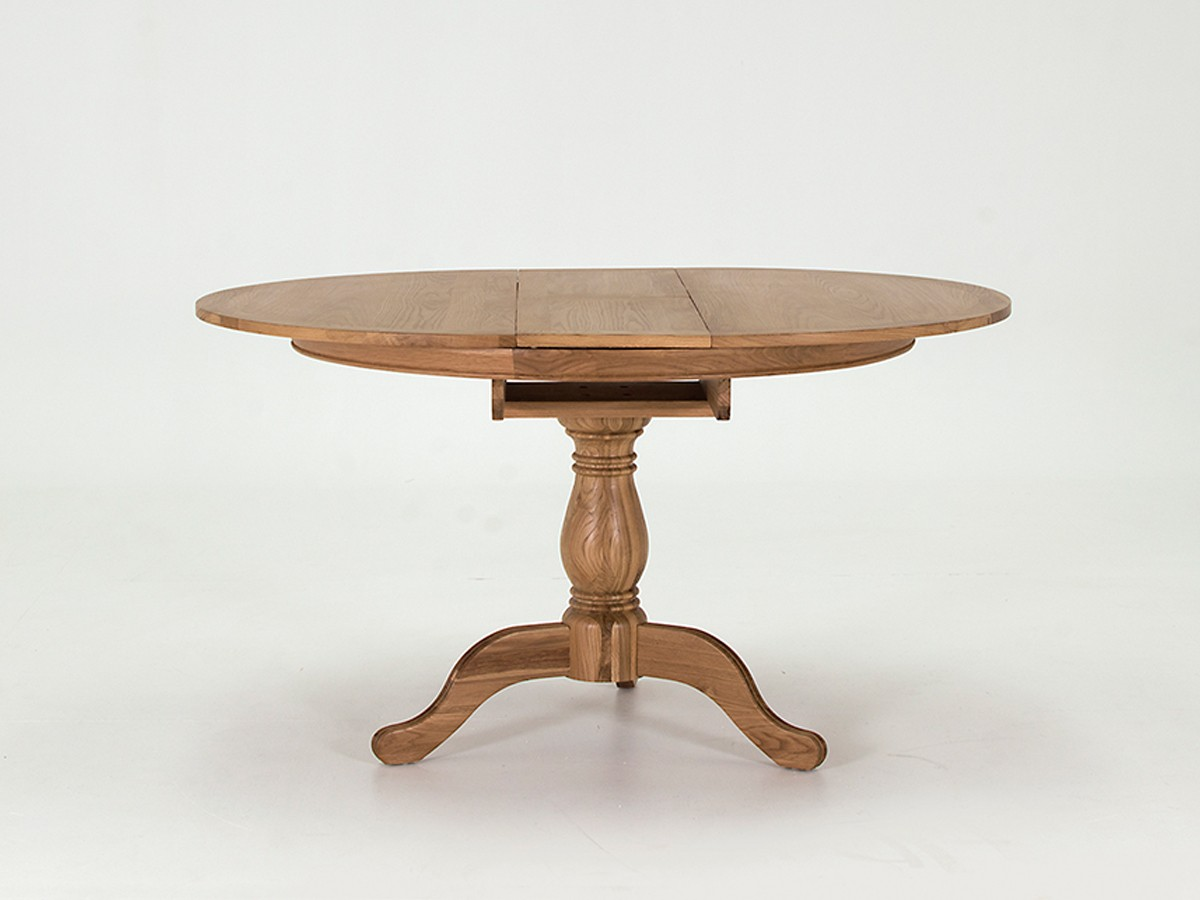 https://www.firstfurniture.co.uk/pub/media/catalog/product/c/a/carmen_round_extending_dining_table.jpg