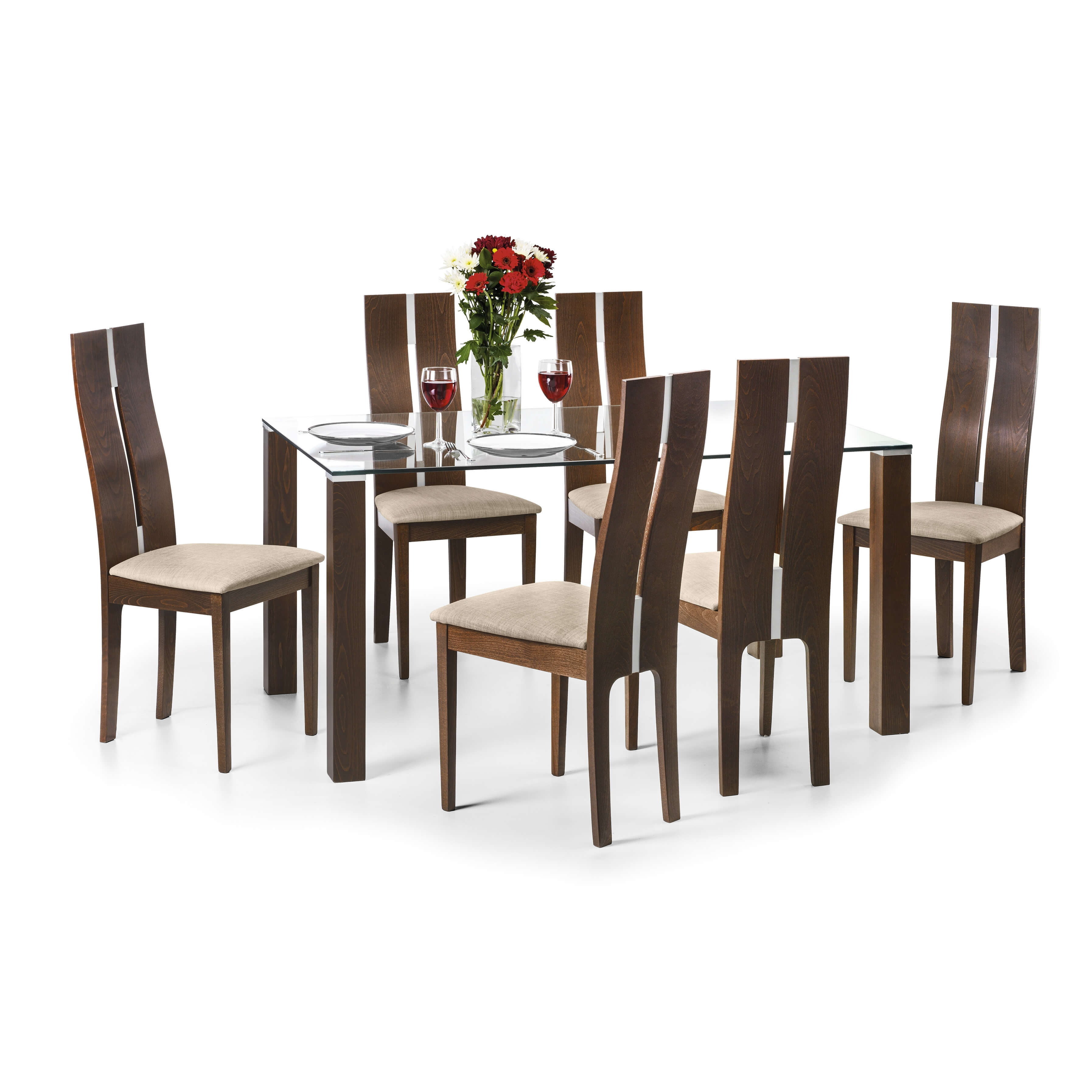 https://www.firstfurniture.co.uk/pub/media/catalog/product/c/a/cayman-dining-table-and-6-cayman-chairs-cay801.jpg
