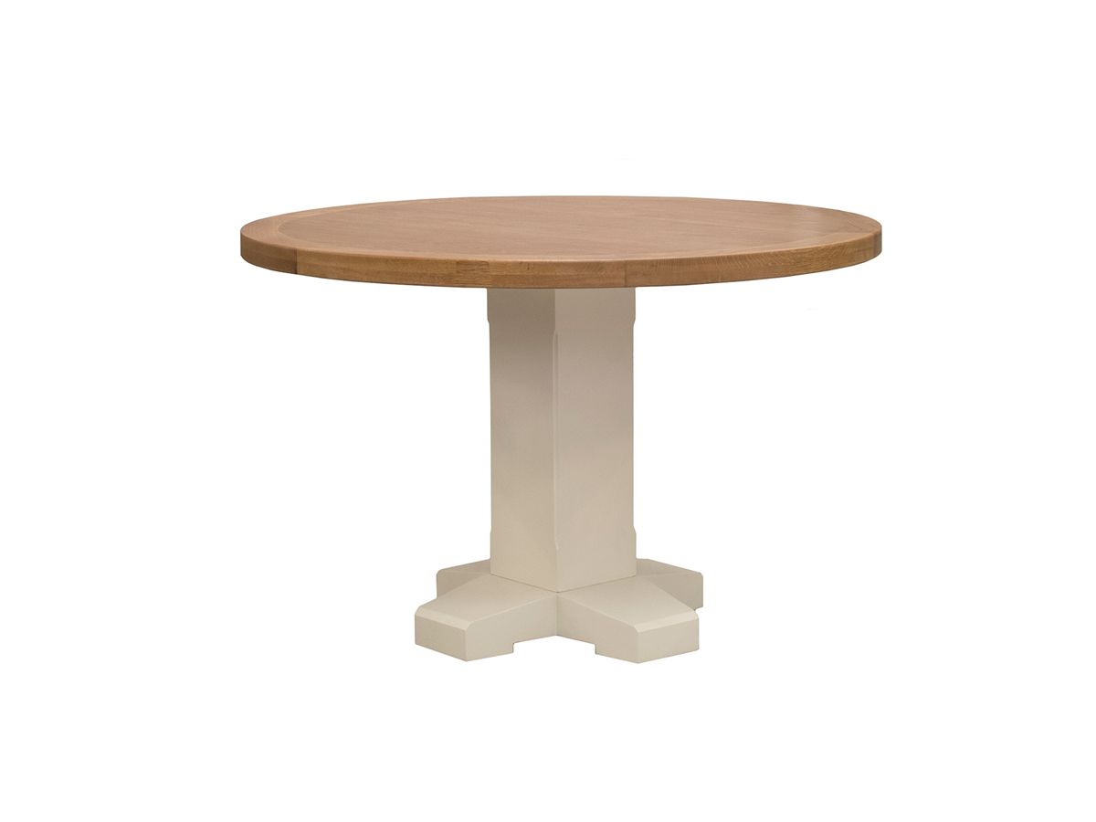 https://www.firstfurniture.co.uk/pub/media/catalog/product/c/h/chaumont-ivory-oak-country-style-round-pedestal-dining-table-seats-upto-4-25421-p.jpg