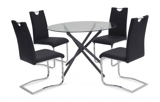 https://www.firstfurniture.co.uk/pub/media/catalog/product/c/l/clara_dining_table_round_grey-clear_gabi_chair_black2_1_5.jpg
