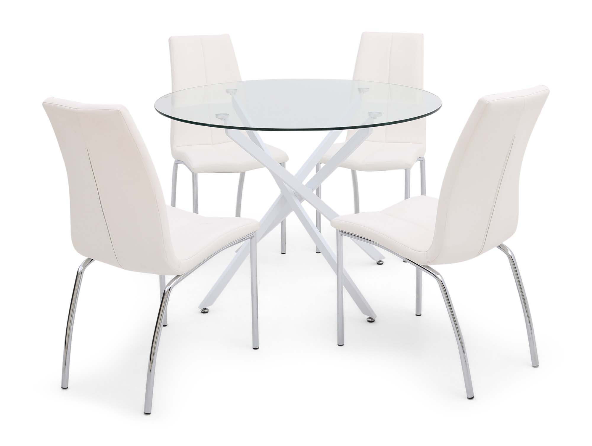 https://www.firstfurniture.co.uk/pub/media/catalog/product/c/l/clara_dining_table_round_white-clear_ava_chair_white_1.jpg