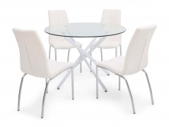 https://www.firstfurniture.co.uk/pub/media/catalog/product/c/l/clara_dining_table_round_white-clear_ava_chair_white_3.jpg