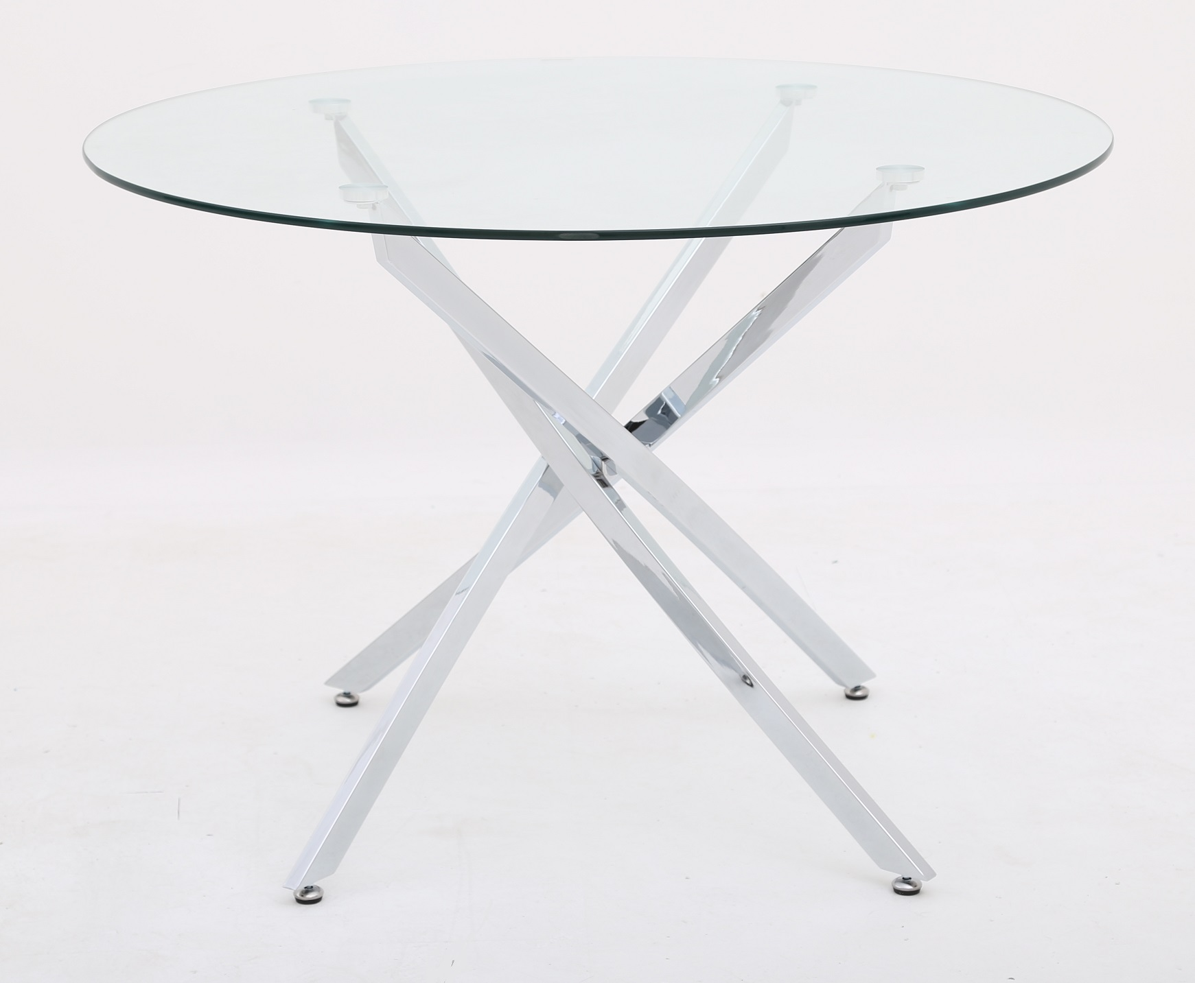 https://www.firstfurniture.co.uk/pub/media/catalog/product/c/l/clara_round_chrome_table1.jpg