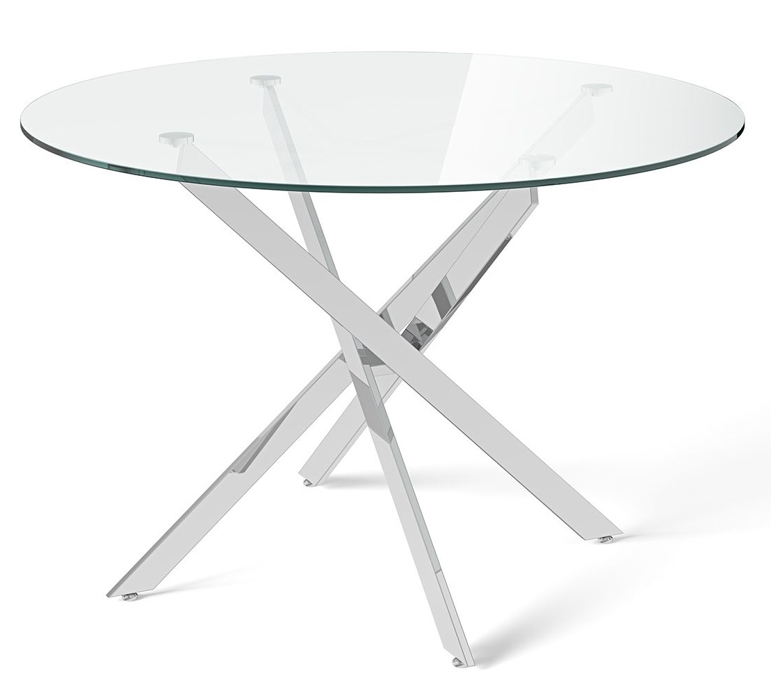 https://www.firstfurniture.co.uk/pub/media/catalog/product/c/l/clara_round_table.jpg