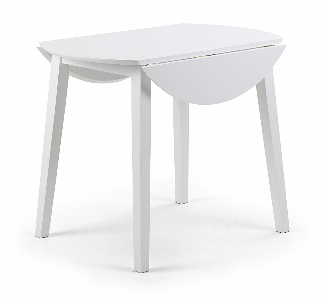 https://www.firstfurniture.co.uk/pub/media/catalog/product/c/o/coa001.jpg