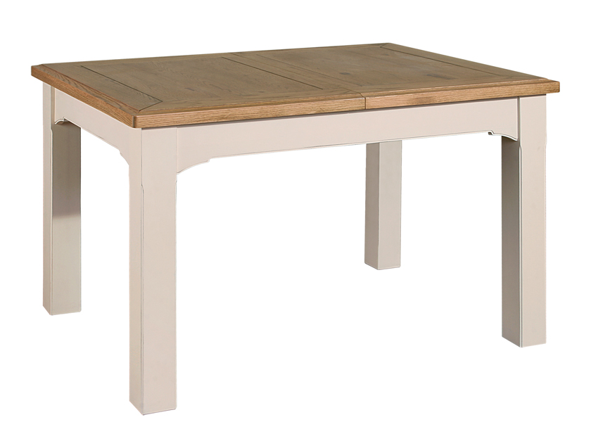 https://www.firstfurniture.co.uk/pub/media/catalog/product/c/o/cotswold-extending-dining-table_51242076_CotswoldExtendingDiningTable_175333.jpg