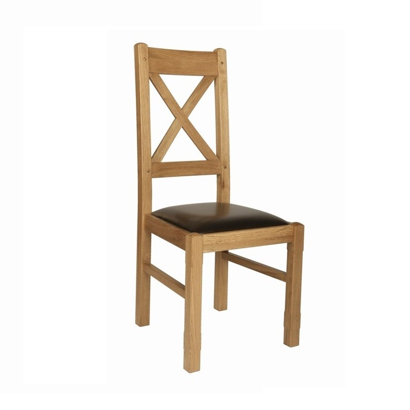 https://www.firstfurniture.co.uk/pub/media/catalog/product/c/o/country_solid_oak_dining_chair_1.1449137190_2.jpg