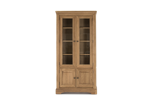 https://www.firstfurniture.co.uk/pub/media/catalog/product/c/r/crm-021.jpg