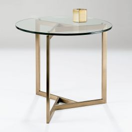 Table Archives | Chelsom