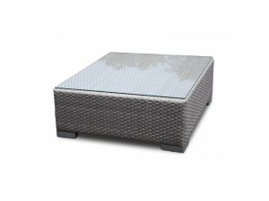 Skyline Pacific Side Table