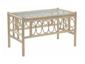 Desser Morley Coffee Table