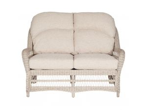 Habasco Provence 2+1+1 Sofa Suite in Pearl Wash