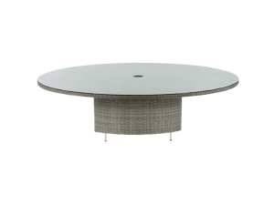 Westminster Valencia 200cm Lounge Table Sand