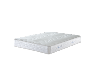 Sealy Posturepedic Pearl Memory Pocket 4ft6 Double Mattress
