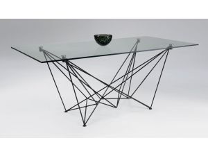 Chelsom Parker Dining Table