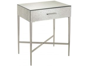 RV Astley Waldcot Console Table