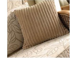 Desser 18 Inch Scatter Cushions For Suites