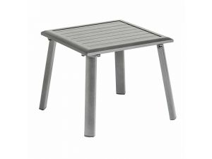 Alexander Rose Sunbed Side Table