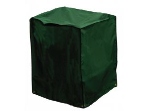 Bosmere Large Square Fire Pit Cover