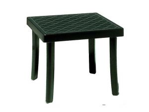 Europa Rodi Side Table Green