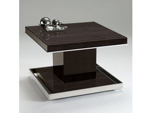 Chelsom Bowery Lamp Table