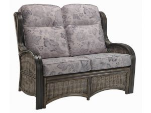 Desser Chester 2 Seater Conservatory Sofa
