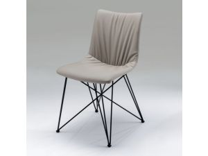 Chelsom Parker Dining Chair