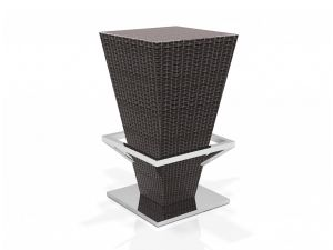 Skyline Liada bar stool