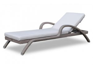 Skyline Imperial Lounger