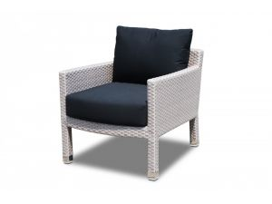 Skyline Mankani Arm Chair