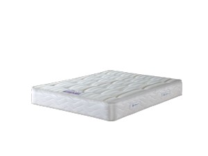 Sealy Posturepedic Pearl Firm Ortho Pocket 3ft Single Mattress
