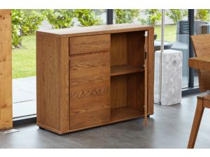 Olten Small Sideboard