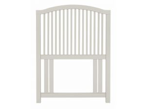 Bentley Designs Ashby Cotton 3ft Single Slatted Headboard