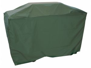 Bosmere Kitchen Barbecue Cover