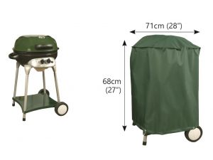 Bosmere Kettle Barbecue Cover