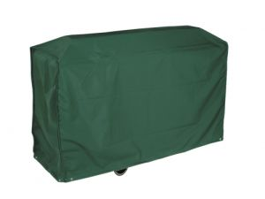 Bosmere Trolley Barbecue Cover
